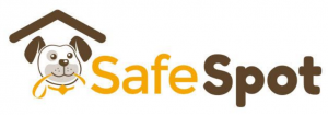 Safe Spot Background Check Services For Pet Owners